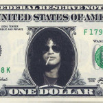 slash money Dollar