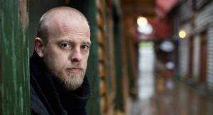 Einar-Selvik