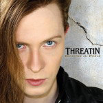 Jered Threatin
