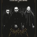 Mystic Festival2019