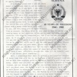 euronymous-skull-letter