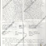 euronymous-skull-letter-sell