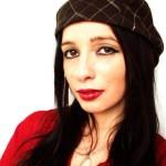 «Дохлая Кристина» из ANCIENT aka Hayam DK: «Коран наполнен научными фактами»