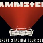 rammstein-tour-2019