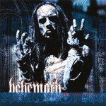BEHEMOTH Thelema6