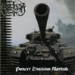 MARDUK Panzer Division Marduk