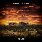5 альбомов белорусского метала второго полугодия 2018