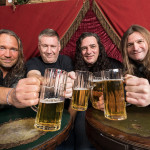 Tankard 17.02.2017 Session