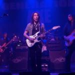 Vai Malmsteen Wylde Bettencourt Abasi Perform Queen Bohemian Rhapsody