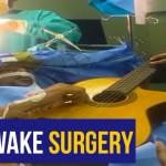awake_surgery-1000x515