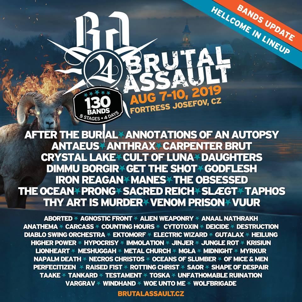 brutal-assult2019