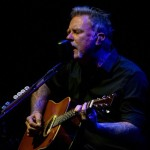 metallica Acoustic At The Masonic