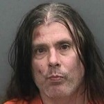 Гитарист CANNIBAL CORPSE Patrick «Pat» O'Brien арестован за взлом квартиры