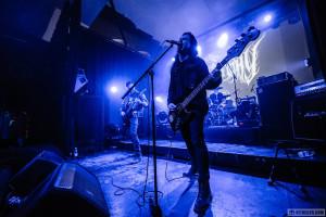 24Martial-Winterfest