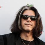 Мнение. Гитарист TESTAMENT Alex Skolnick: «Метал-фанаты не очень хотят слышать о геях среди музыкантов»