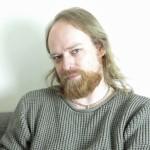 Anders Nyström о будущем KATATONIA: «Нужно решить очень многое»