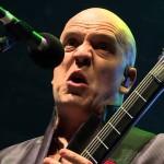 Devin Townsend выедет с туром импровизационных шоу