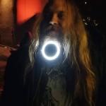 Суицидальный пост на фб вокалиста GOREPHILIA: «Я выдавал себя за того, кем не являюсь. Пора все это прекратить»