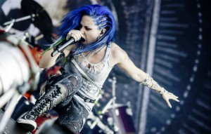 alissa-white-gluz-arch-enemy-singer