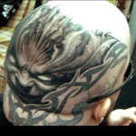 kerry-king-head0tattoo