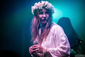 обзоры концертов Victim Path Psychonaut 4 Dymna Lotva