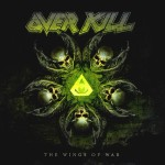 Overkill_-_The_Wings_of_War