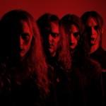 Пропущенный альбом 2018-го? Группа TRIBULATION взяла шведский «Грэмми» в номинации «Best Hard Rock/Metal»