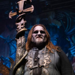 17powerwolf-2019