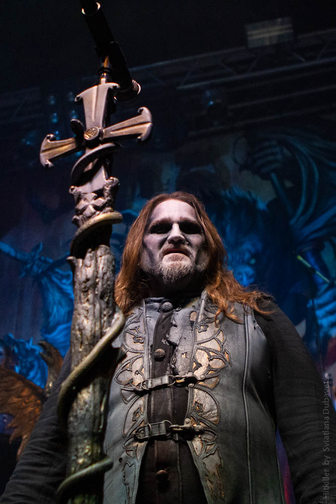 17powerwolf 2019