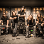 Children-of-bodom-2Halo of Blood