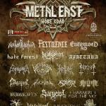 MetalEast_-_Poster