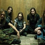 children of bodom HATE CREW DEATHROLL