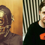 chris-fehn-with-and-without-mask