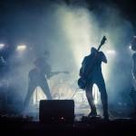 Весеннее обострение: три пост-метал группы, которые стоит услышать в Минске этой весной