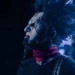 STATIC-X едут в тур с вокалистом в маске покойного Статика