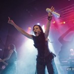 In The Raw tarja 2019 new