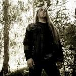 Интервью. Rune «Blasphemer» Eriksen: «Я вырос как композитор с VLTIMAS – и, думаю, наивысшие вершины еще впереди»