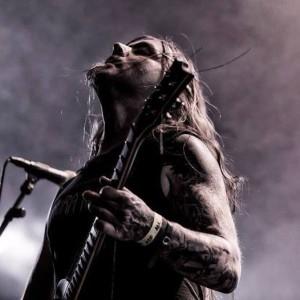 Rune Eriksen-live