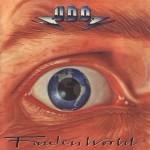 UDO – Faceless World 1990