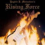 Yngwie_Malmsteen_Rising_Force