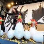 alice-acooper-rubber-chicken-BottleRock Napa Valley