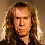 Гитарист DIAMOND HEAD Brian Tatler: «Я купил дом после того, как METALLICA записали наши кавера. После «Garage Inc.» мне больше не нужно было работать»