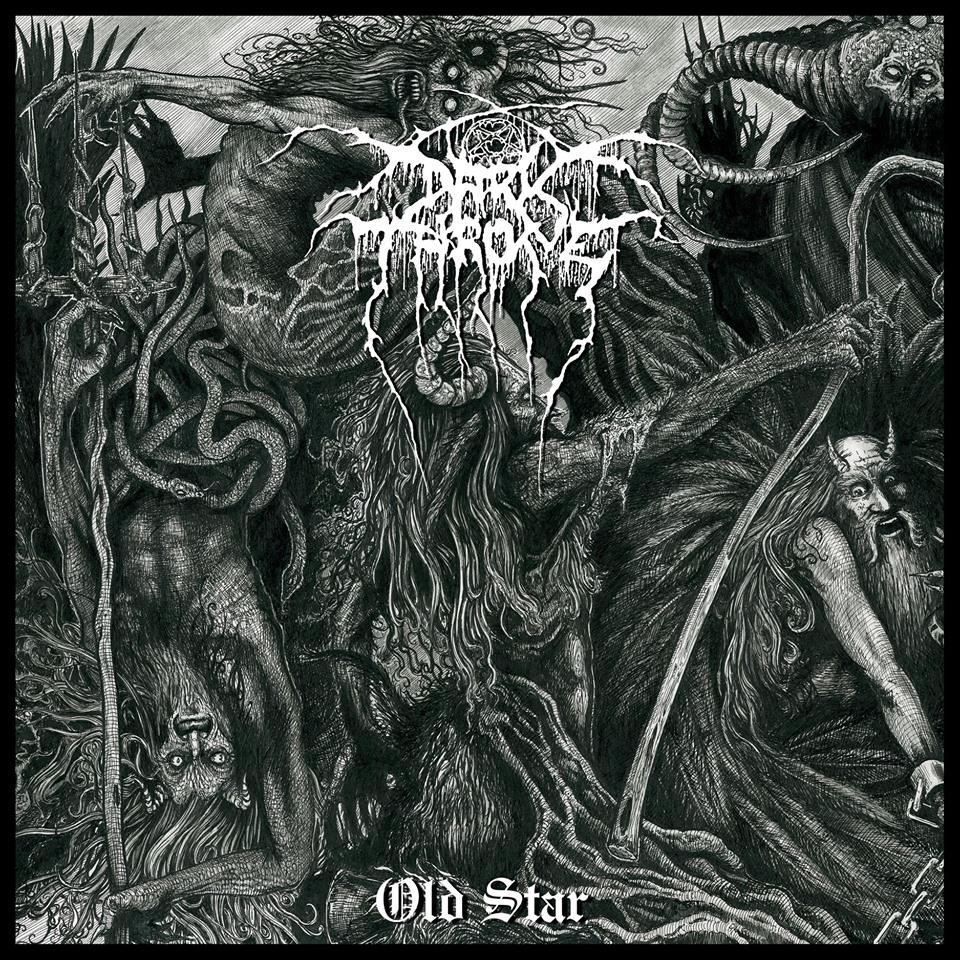 darkthrone