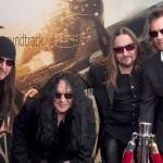 40 лет польскому хэви-трэш металу! Группа KAT выпускает альбом «Without Looking Back»