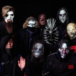 slipknotbandmay2019new-album