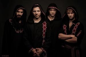 Motanka-band