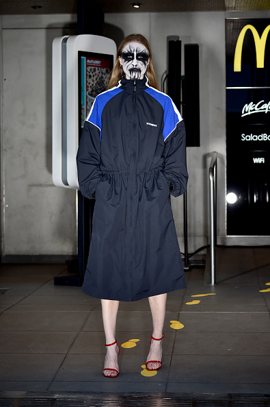 Vetements-corpse-paint-fashion-666