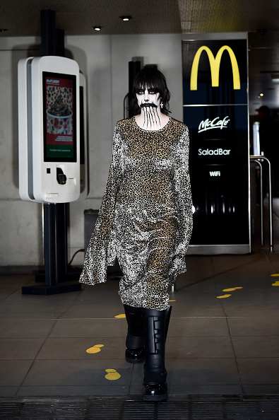 Vetements-corpse-paint-fashion