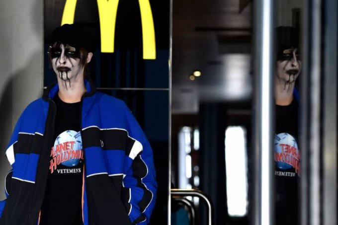 Vetements-mcdonalds