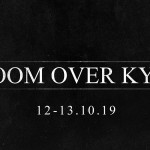 doom-over-kiev-2019jpg
